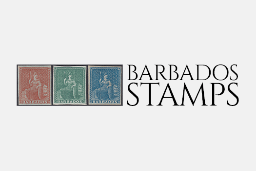 Centenarians of Barbados Stamps to be issued on 8th December 2016
