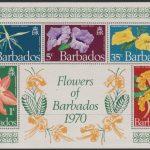 Barbados MS424