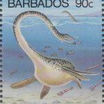 Barbados SG1010