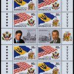 Barbados SGMS1105A
