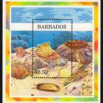 Barbados SGMS1111