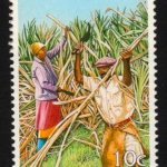 Barbados SG1154