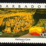 Barbados SG1159