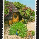 Barbados SG1164