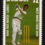 Barbados SG1169