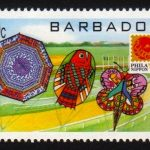 Barbados SG1189