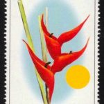 Barbados SG1212