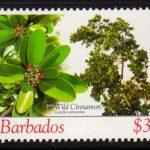 Barbados SG1278