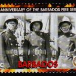 Barbados SG1282