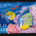 Barbados SG1291