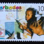 Barbados SG1294