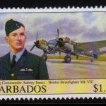 Barbados SG1329