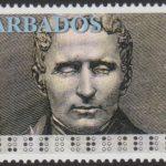 Barbados SG1339