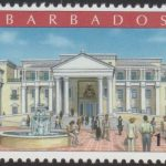 Barbados SG1340