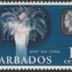 Barbados SG322