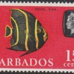 Barbados SG330