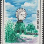 Barbados SG372