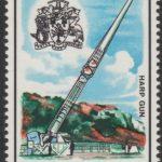 Barbados SG374