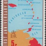 Barbados SG386
