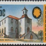 Barbados SG408