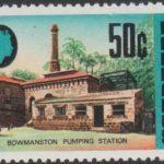 Barbados SG411