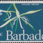 Barbados SG421