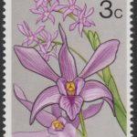 Barbados SG487