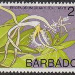 Barbados SG494