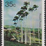 Barbados SG578