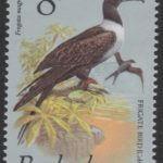 Barbados SG625
