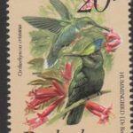 Barbados SG628