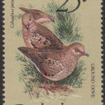 Barbados SG629