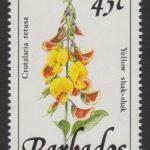 Barbados SG927