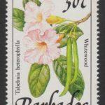 Barbados SG928