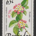 Barbados SG930