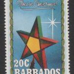 Barbados SG944