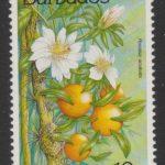 Barbados SG987