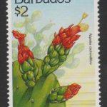 Barbados SG990