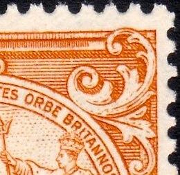 SG248cv-close up