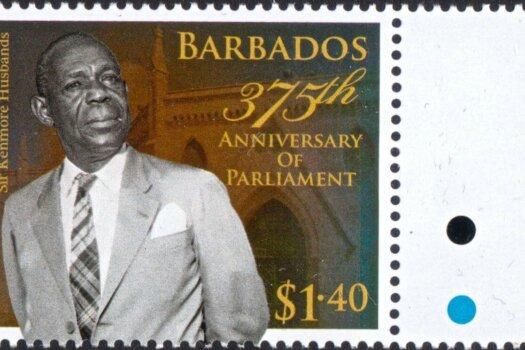 $1.40 - Sir Kenmore Husbands