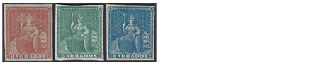 barbados stamps footer logo