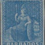 Barbados SG3