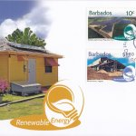 Barbados 2017 Renewable Energy FDC