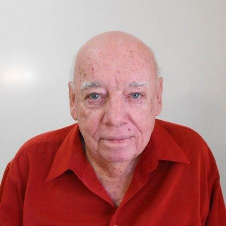 Obituary | Edmund Bayley SCM, BJH, QC, FRPSL 1936 – 2019