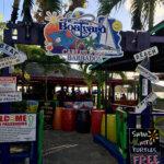 The Boatyard, Carlisle Bay, Barbados