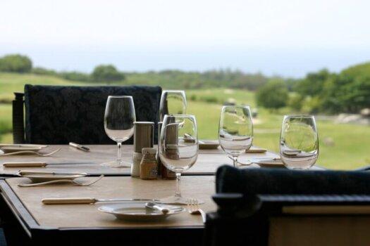 Sandy Lane Golf & Country Club,, Barbados