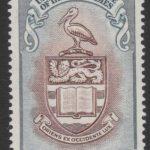 Barbados SG283
