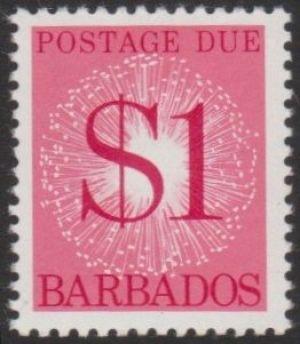 Barbados D19