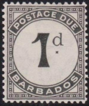 Barbados D2a