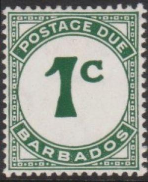 Barbados D4a